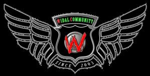 Widal_Community