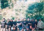 03-anggota-pendiri-2003