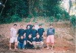 04-pengurus-dewan-pembina