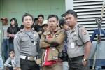 06-Security