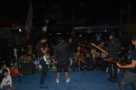 09-Crowded-3