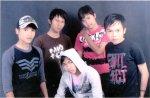 09-khaisya-band