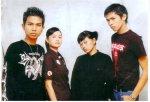 13-Nurani-band