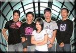 14-Kodrat-band