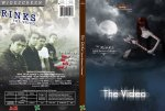 Cover-DVD-copy