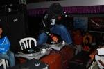DJ-Time...-1