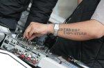 DJ-Time...-2