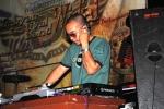 DJ-Time...