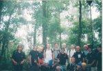 pelantikan-angkatan-II-2004-4