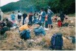 pelantikan-angkatan-II-2004-5
