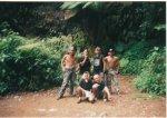 pelantikan-angkatan-II-2004-7