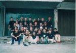 pelantikan-angkatan-II-2004