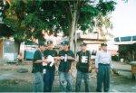 pelantikan-angkatan-III-2005-1