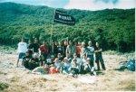 pelantikan-angkatan-III-2005-18