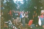 pelantikan-angkatan-III-2005-3