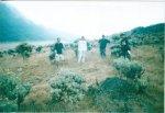 pelantikan-angkatan-III-2005-8