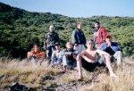 pelantikan-angkatan-IV-2006-17