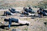 pelantikan-angkatan-IV-2006-19