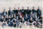pelantikan-angkatan-IV-2006-20