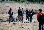 pelantikan-angkatan-IV-2006-21