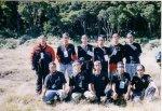 pelantikan-angkatan-IV-2006-23