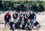 pelantikan-angkatan-IV-2006-24