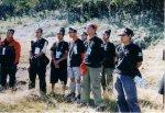 pelantikan-angkatan-IV-2006-25