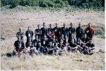 pelantikan-angkatan-IV-2006-26