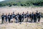pelantikan-angkatan-IV-2006-27