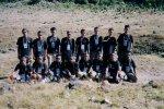 pelantikan-angkatan-IV-2006-28