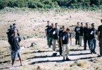 pelantikan-angkatan-IV-2006-29