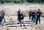 pelantikan-angkatan-IV-2006-30