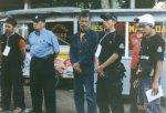 pelantikan-angkatan-IV-2006-5