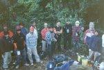 pelantikan-angkatan-IV-2006-6