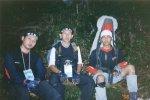 pelantikan-angkatan-IV-2006-8