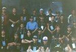 pelantikan-angkatan-IV-2006