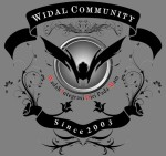 Widal Community (Big Family)