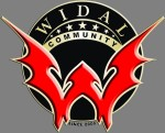 Widal Community New