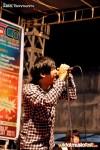 FotoKami (88)